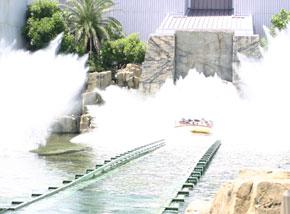 2011-7-8r.jpg