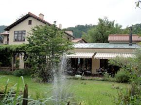 2011-8-22.jpg