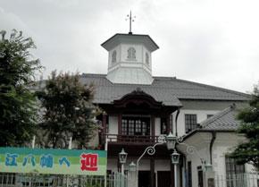 2011-8-26d.jpg