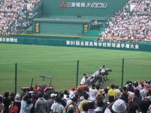 2009_0823花火と甲子園0016-2