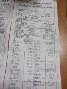 2009_101810月の日常ショット0019
