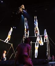 cirque_pic2.jpg