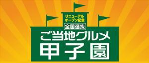 ttl_koshien.jpg