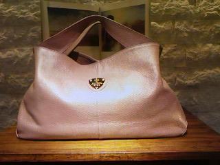 lb pink