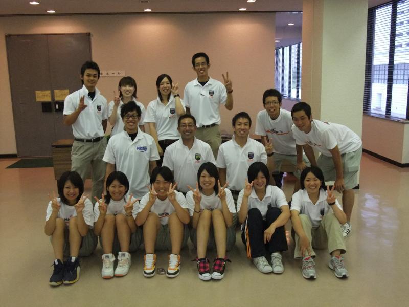DSCF0642_convert_20090902165359.jpg