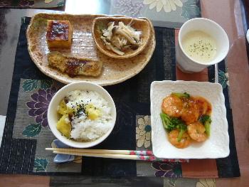 blog2011100701.jpg