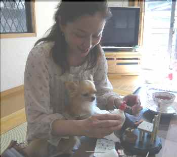 blog2011100704.jpg