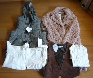 blog2011110418.jpg