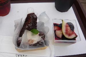 blog2011111305.jpg