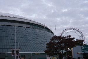 blog2011111307.jpg