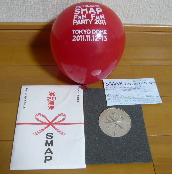 blog2011111313.jpg