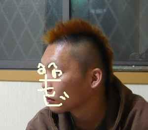 blog2011112001.jpg