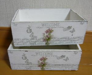 blog2011120312.jpg