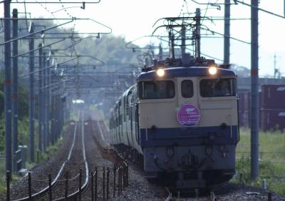 s-IMG_1208.jpg