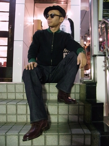 RIMG0933_20120224121950.jpg