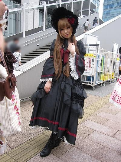 IMG_15612.jpg