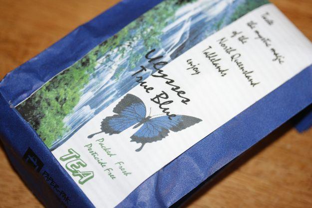 2406ユリスシス茶