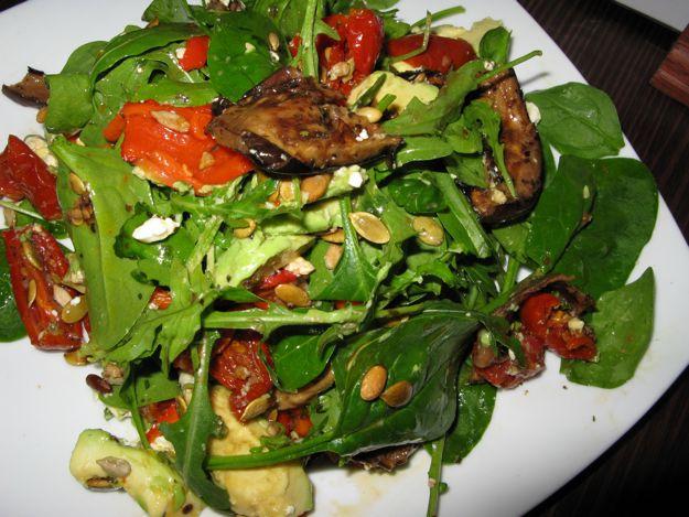 2606温野菜サラダ