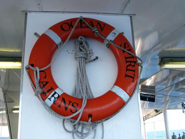 2706浮き輪