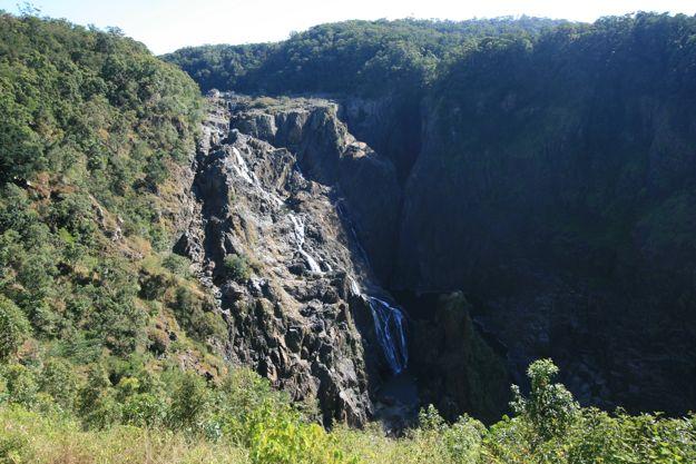 2806バロン滝