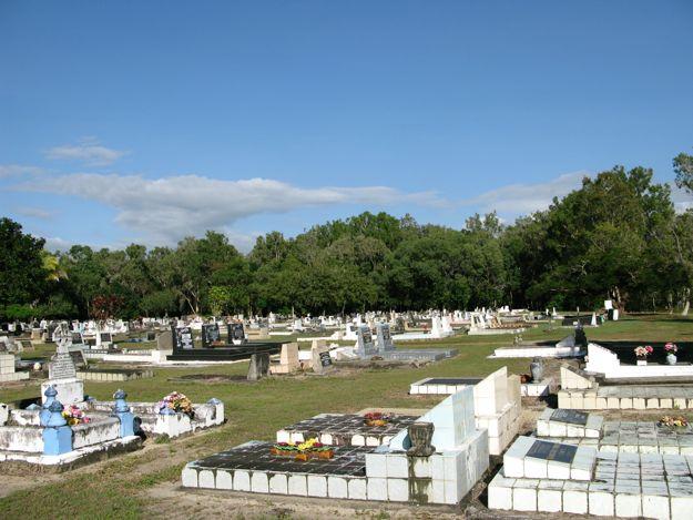 2906墓