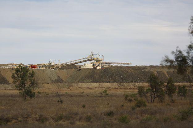 0507鉱山