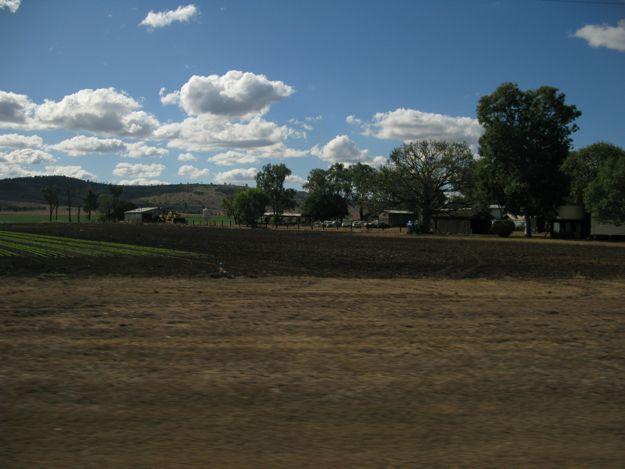 0707牧場2