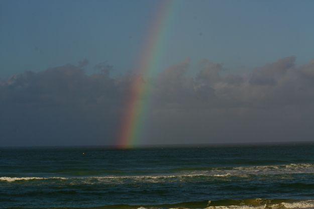 0907虹海