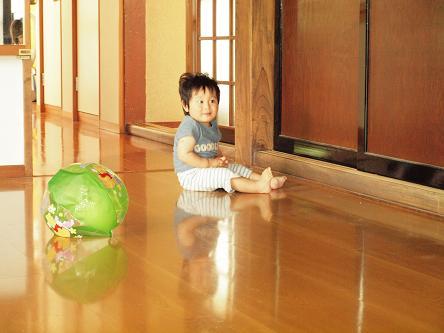 Fukui-3.jpg