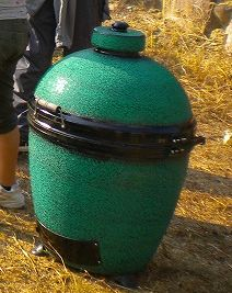 s-焼き芋陶器