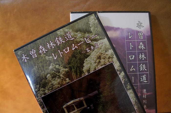 11-10-28-ken-018.jpg