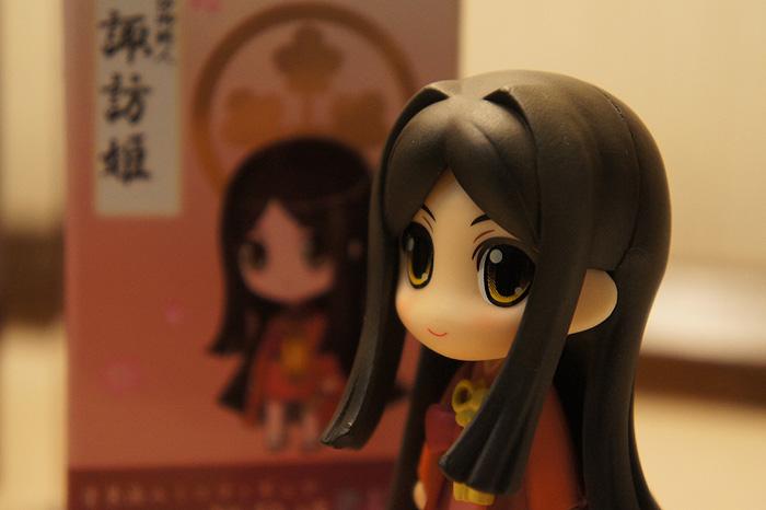 11-10-28-ken-04.jpg