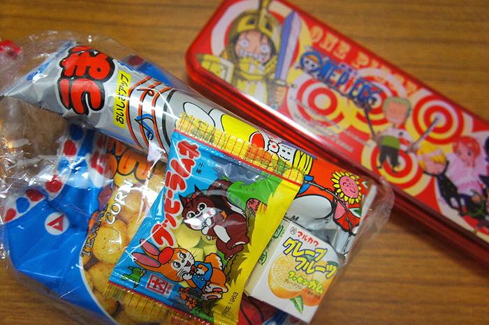11-10-28-ken-07.jpg