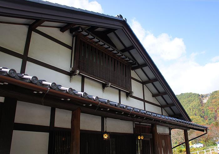 11-10-28-kiso-04.jpg