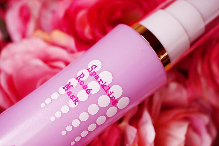 11-11-12-rose-01.jpg