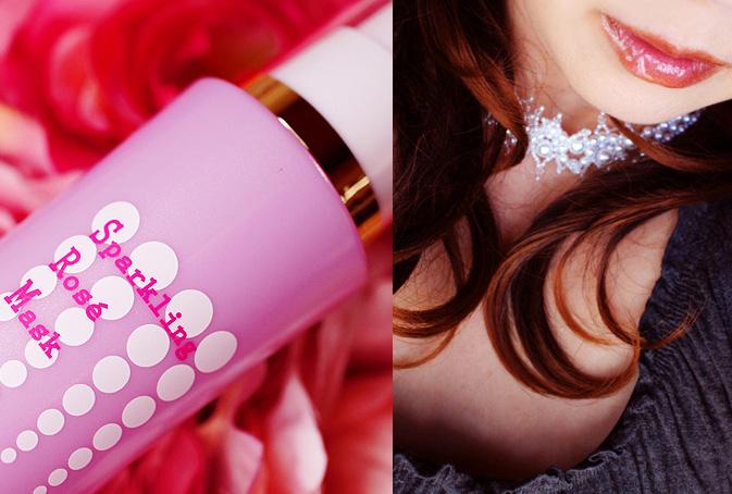11-11-12-rose-07.jpg