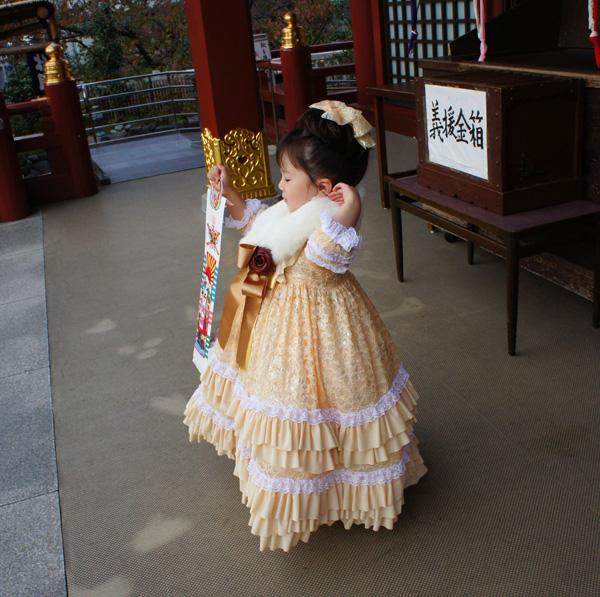 11-11-14-hime-010.jpg