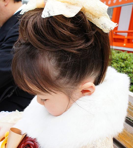 11-11-14-hime-03.jpg