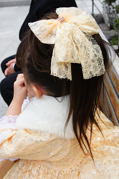 11-11-14-hime-04.jpg