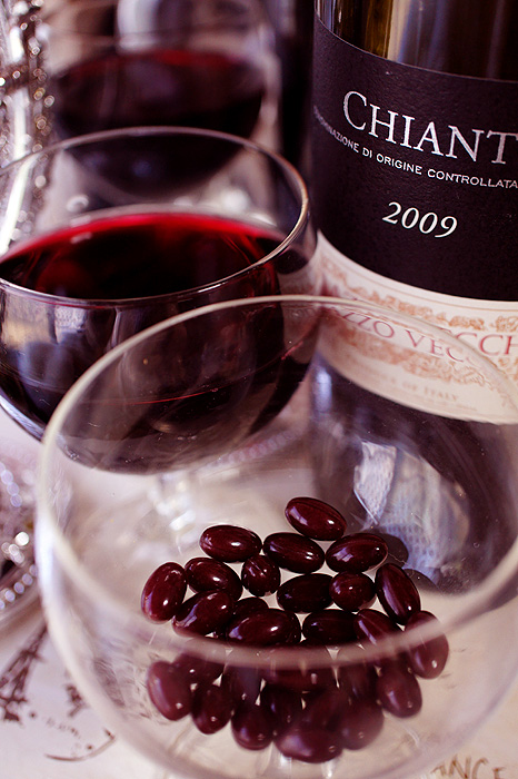 11-11-18-wine-02.jpg