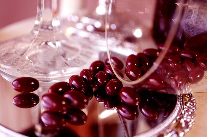 11-11-18-wine-03.jpg