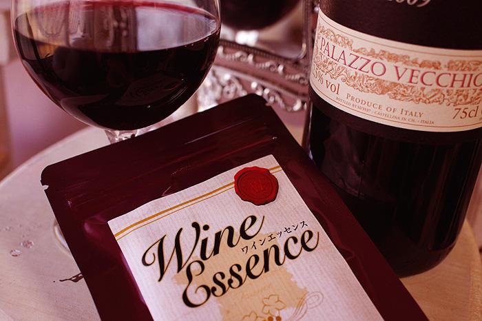 11-11-18-wine-04.jpg