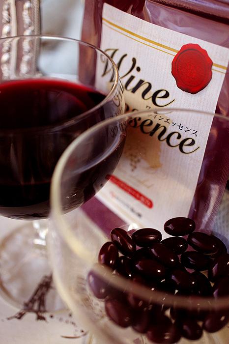 11-11-18-wine-05.jpg