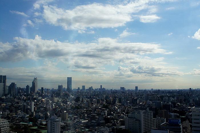 11-11-22-nokano-01.jpg
