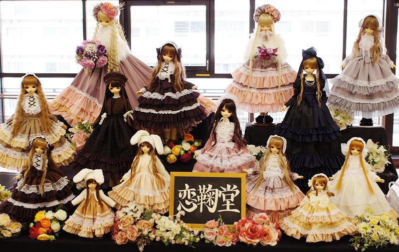 11-11-27-idoll33-01.jpg
