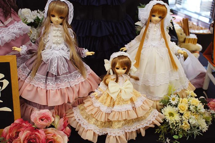 11-11-28-idoll33-01.jpg