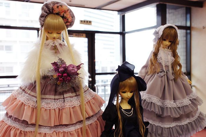 11-11-28-idoll33-06.jpg