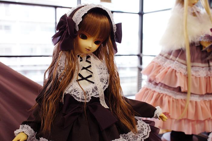 11-11-28-idoll33-07.jpg