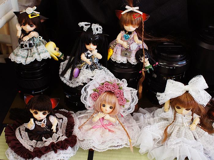 11-11-29-idoll33-01.jpg