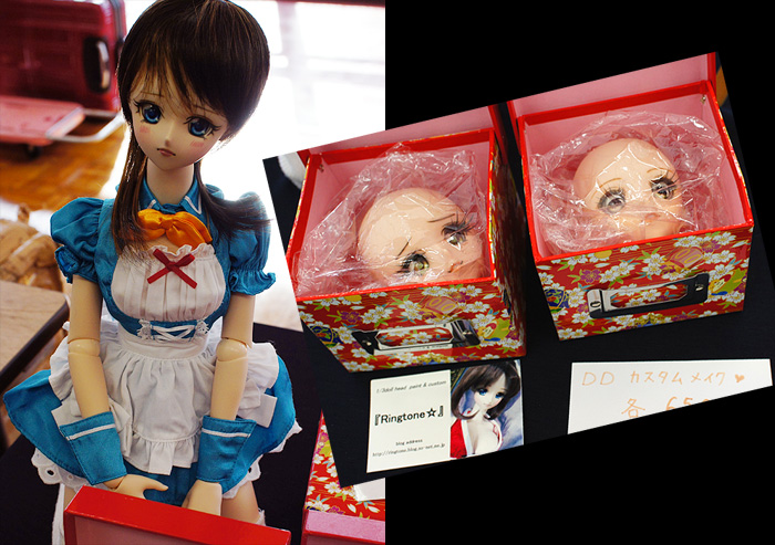 11-11-29-idoll33-010.jpg
